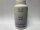 Multi Vital Kapseln - Vitamine, Spurenelemente, Mineralstoffe