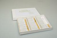 Probiotik Testsatz